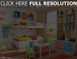 childrens room childrens room decor best decoration ideas for you