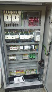 43 best electric control panels images on pinterest electric