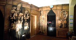 ideasforhome egyptian interior style home decorating 3 home