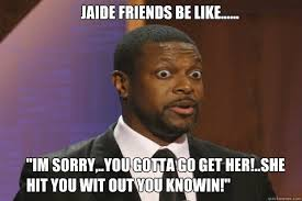 Jaide Meme - funny jaide memes memes pics 2018