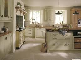 excellent designer kitchens dundalk images best inspiration home