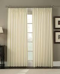 living room nice black textured curtains aa mount floor lamp