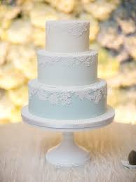 simple wedding cakes simple and unique wedding cake inspiration