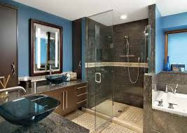 bathroom vanity and countertop ideas consideration on planning