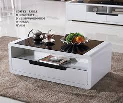 kitchen furniture online shopping agro furniture online store home furniture office furniture