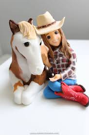 best 25 cowgirl cakes ideas on pinterest horse theme birthday