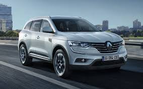 renault koleos 2017 engine comparison bmw x1 turbo 2017 vs renault koleos intens 2017