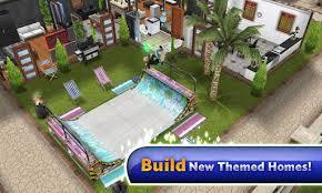 the sims freeplay apk free the sims freeplay apk