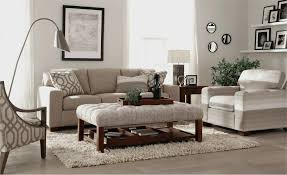living room bench seat chairs chairs living room seating benches for new bench with