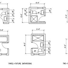 bathroom design dimensions bathroom design unique master dimensions bathtub inches standard