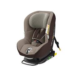 siege auto groupe 1 dos a la route bebe confort siège auto groupe 0 1 milofix isofix brown earth