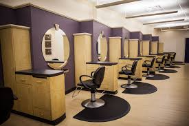 dublin hair salon u0026 waxing studio kenneth u0027s