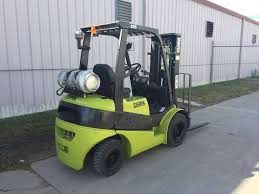 new lift trucks forklifts hoist u0026 clark dealer in kansas lift