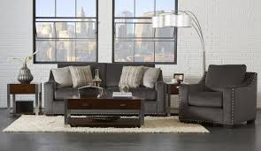 living room groups living room groups furniture gallery