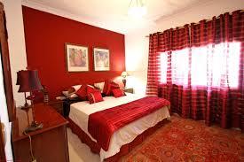 Bedroom Curtain Sets Bedroom Wallpaper Hi Def White Abstract Pattern Warm Bedroom