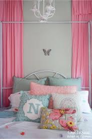 195 best bedroom ideas images on pinterest bedroom ideas