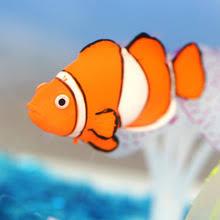 goldfish fish tank reviews shopping goldfish fish tank