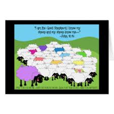 unique greeting cards zazzle