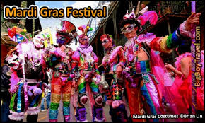 new orleans costumes top ten things to do in new orleans mardi gras festival costumes