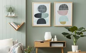 best of home decor outlet