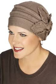 chemo hats with hair attached 200 best cancer and chemotherapy head coverings images on