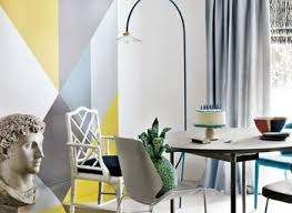yellow dining room ideas yellow dining room ideas marceladickcom provisions dining