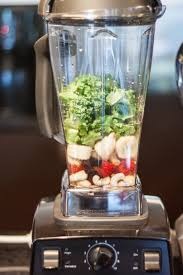 the vitamix 5200 will help you blend like a pro kitchn