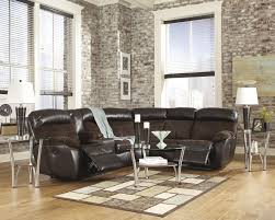 camo living room ideas set from aarons south cone home vanessa