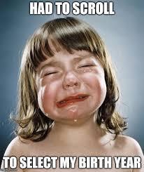 Nose Meme - 20 ultimately funny happy bday memes sayingimages com