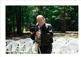 houston videographer houstonhouston