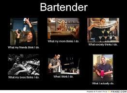Funny Bartender Memes - bartender meme 28 images classy bartender memes quickmeme 24