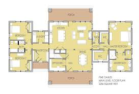 home floor plans 2 master suites 5 bedroom house plans with 2 master suites ideas cosmopolitan in