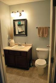 over the toilet storage cabinet brilliant bathroom cabinet over