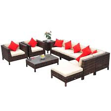 best 25 sectional patio furniture ideas on pinterest chair tips