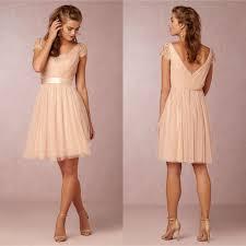 bridesmaid dresses 100 aliexpress buy cheap bridesmaid dresses 100 2017 new