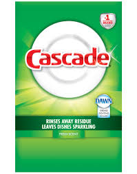 What Is The Best Dishwasher Best Dishwashing Detergents Automatic Dishwasher Detergent Reviews