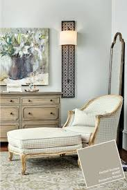 300 best wall color images on pinterest wall colors colors and