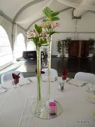 Eiffel Tower Vase With Flowers How To Arrange Flowers In Eiffel Tower Vase Bing Images Liz