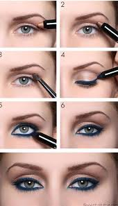 20 easy fall make up tutorials for beginners 12 easy simple