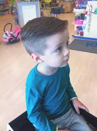 youth boy hair cut hairstyle for kid boy 2016 awesome toddler boy haircuts and styles