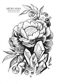 367 best jagua tattoos images on pinterest draw tattoo designs