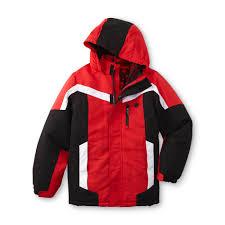 south pole winter coats tradingbasis