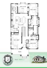 dream home 2016 floor plan