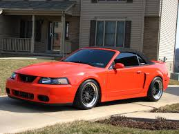 2003 Black Mustang Convertible 90 Best Mustang Sally Images On Pinterest Ford Mustangs Mustang