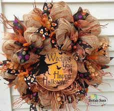 best 25 mesh wreaths ideas on deco wreaths