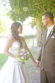 wedding dress rental toronto wedding dress rental toronto the knot