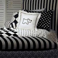 Bunk Bed Cap Metro Bunkbed Hugger Bunk Bed Cap Bunkbed Comforter