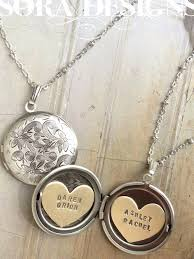 baby name necklaces personalized jewelry custom name necklace new baby name