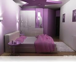 fancy beautiful bedroom paint colors 45 beautiful paint color