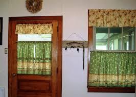 kitchen door curtain ideas innovative ideas kitchen door curtains exciting persistence shade
